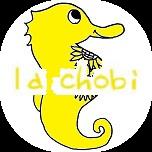 福岡ダイビングのお店 la chobi